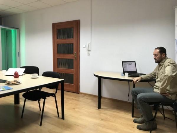 szkolenia-projektowe