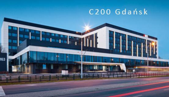c-200-gdansk