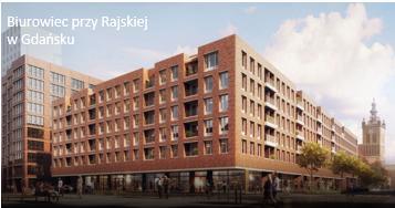 biurowiec-przy-rajskiej-gdansk